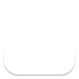 Apps App Drawer icon