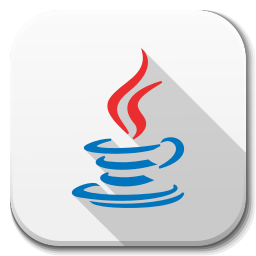 Apps Java icon