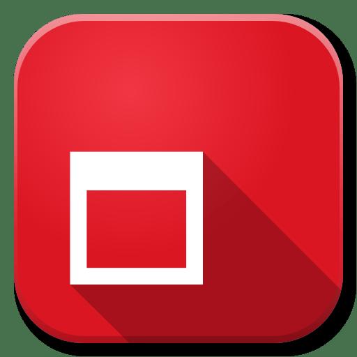 Apps-Anydo-Cal icon