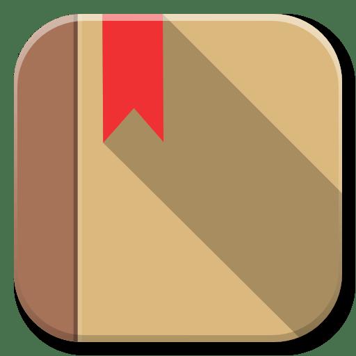 Apps-Calibre-B icon