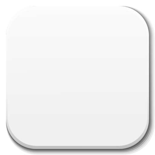 Apps Icon Template icon