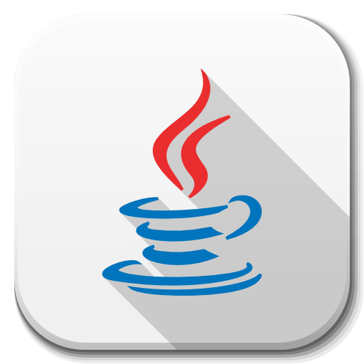 Apps-Java icon