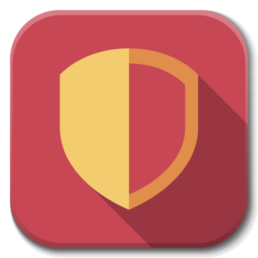 Apps-Security-Medium icon
