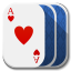 Apps-Game-Cards icon