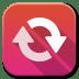 Apps-Accessories-Media-Converter icon