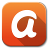 Apps-Aim icon