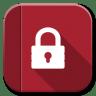 Apps-Almanah icon