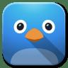 Apps-Birdie icon
