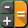 Apps-Calc icon