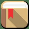 Apps-Calibre-C icon
