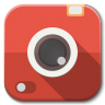 Apps-Camera-B icon