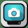 Apps-Computer-Screenshot icon