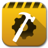 Apps-Development icon