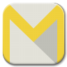 Apps-Email-Client-Android icon
