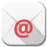 Apps-Email-Client icon