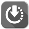 Apps-File-Save-B icon