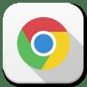 Apps-Google-Chrome-B icon