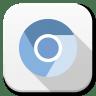 Apps-Google-Chromium-B icon