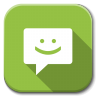 Apps-Sms-B icon