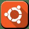 Apps-Start-Here-Ubuntu icon
