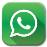 Apps-Whatsapp icon