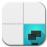 Apps-Workspace-Switcher-Right-Bottom icon