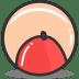 Button-mango icon