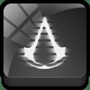 Assassins creed II revelations icon