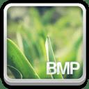 Bmp-file icon