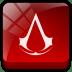 Assassins-creed-II icon