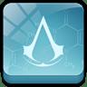 Assassins-creed-I icon