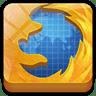 Firefox-2 icon