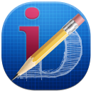 Icondeveloper icon