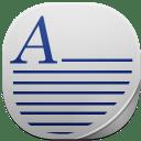 Txt 3 icon