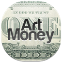 Artmoney icon