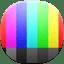 Theme icon