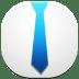 Profile-2 icon