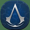 Acr 2 icon
