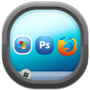 Desktop 2 icon