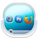 Desktop 3 icon