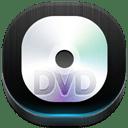 Dvd drive 2 icon