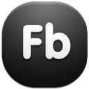 Flash builder icon