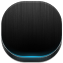 Hdd 2 icon