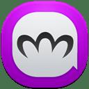 Miranda 4 icon