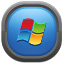 My computer 2 icon