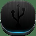 Rem drive 2 icon