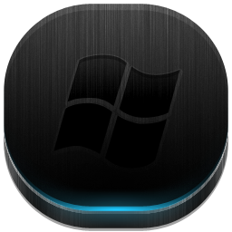 Hdd win 2 icon