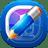 Icon-developer icon