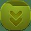 Folder-downloads-2 icon