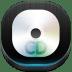 Cd-drive-2 icon